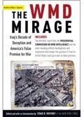 The WMD Mirage