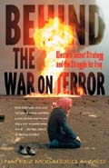 Behind the war on terror