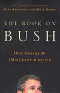 Book on Bush