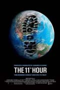 11th Hour DVD