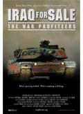 Iraq for Sale The War Profiteers DVD