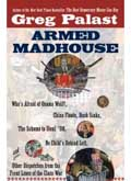 Armed Madhouse book