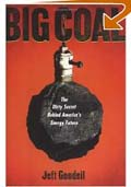 Big Coal book