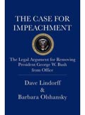 The Case for Impeachment book
