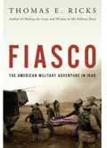Fiasco book