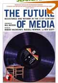 The future of the media