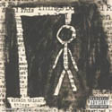 Game Theory by The Roots CD