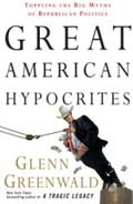 Great American Hypocrites book