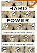 Hard Power book