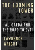 The Looming Tower book