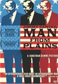 Man from Plains DVD