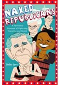 Naked Republicans book