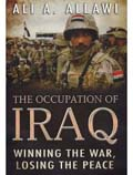 The occupation of Iraq book