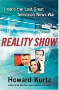 Reality Show book