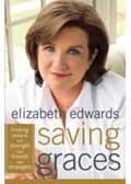 Saving Graces Book