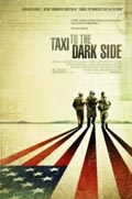 Taxi to the Dark Side DVD