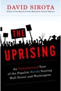 The Uprising book