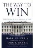 The Way to Win in 2008 book