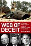 Web of Deceit book