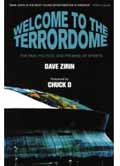 Welcome to the Terrordome book