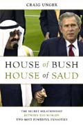 House of Bush..House of Said