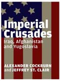Imperial Crusades