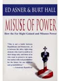 Misuse of Power