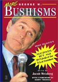 More Bushisms