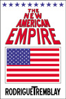 New American Empire