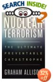 Nuclear Terrorism
