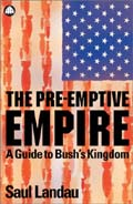 The Pre-Emptive Empire