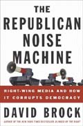 Republican Noise Machine