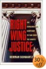 Right Wing Justice