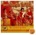 The Women Gather - Sweet Honey in the Rock CD