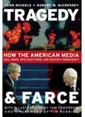 Tragedy & Farce